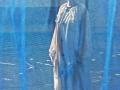 taou-20110417_igp7460
